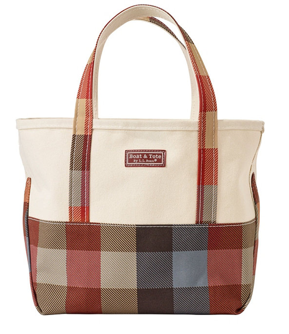 High Bottom Boat and Tote, Medium, , large image number 0