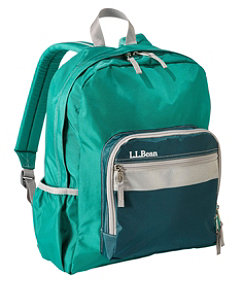 L.L.Bean Original Book Pack