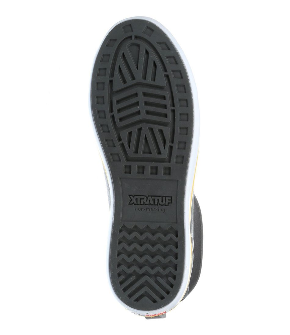 Men's Xtratuf Deck Boot, 6""