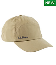 Men's L.L.Bean Pathfinder LED Cap