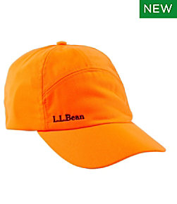 Men's L.L.Bean Pathfinder LED Cap