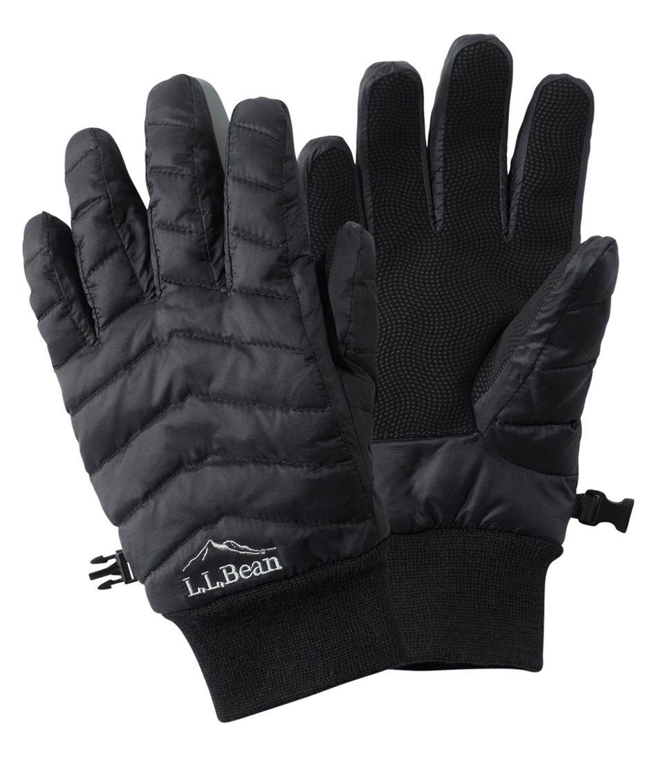 Women's Ultralight 850 Down Glove