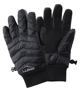 Women's Ultralight 850 Down Glove