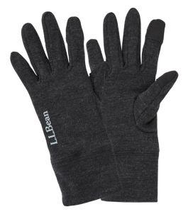 Women's Cresta Wool 250 Liner Glove