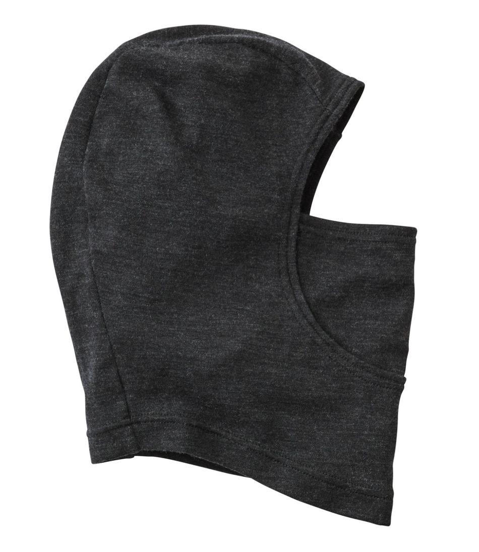 Cresta Wool 250 Balaclava
