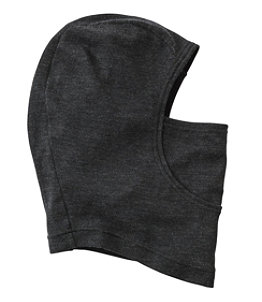 Adults' Cresta Wool 250 Balaclava