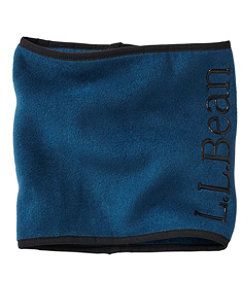 Adults' Mountain Classic Fleece Neckwarmer
