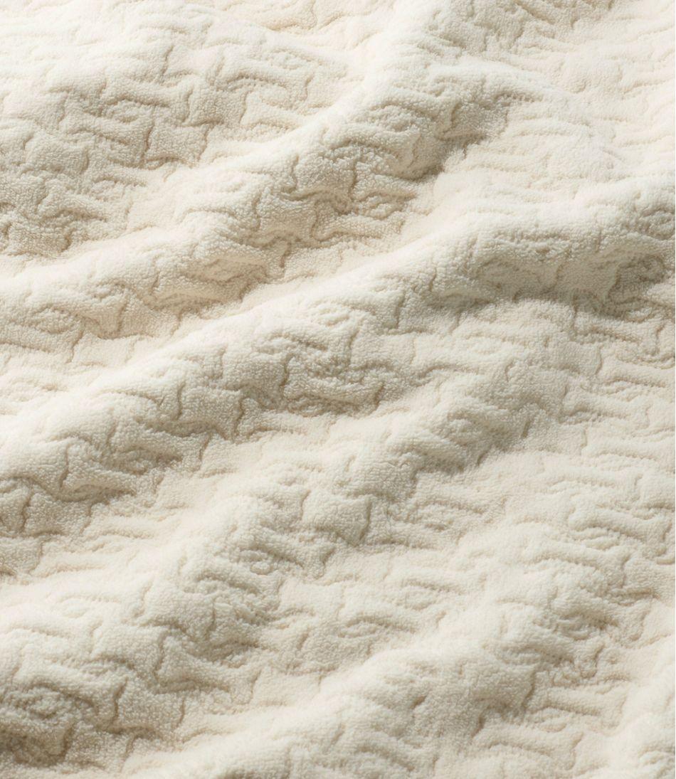 Sherpa Dog Blanket