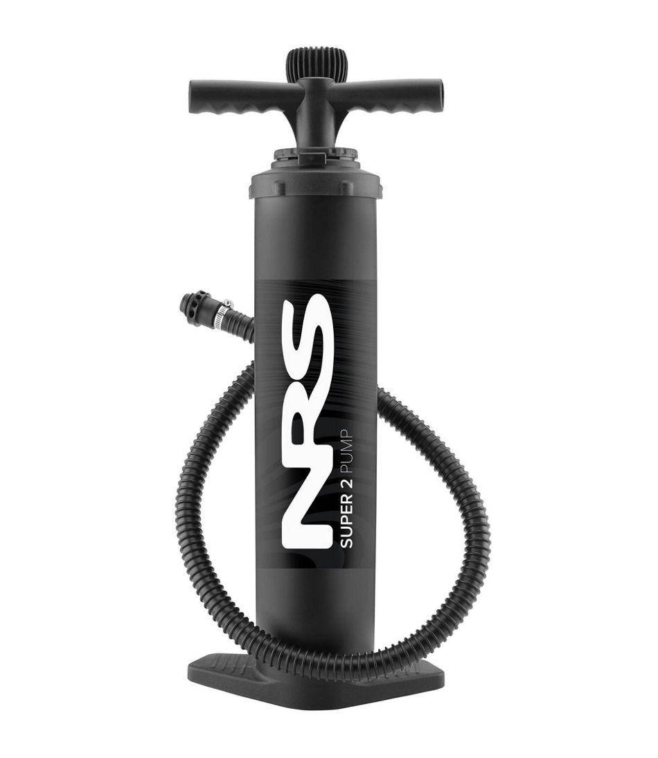 NRS Super2 Pump