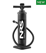 NRS Super2 Pump