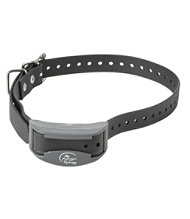 SportDOG Brand 425XS Add-A-Dog Collar