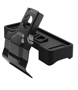 Thule Evo Clamp Fit Kit 145083