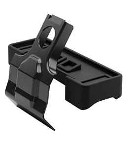 Thule Evo Clamp Fit Kit 145043