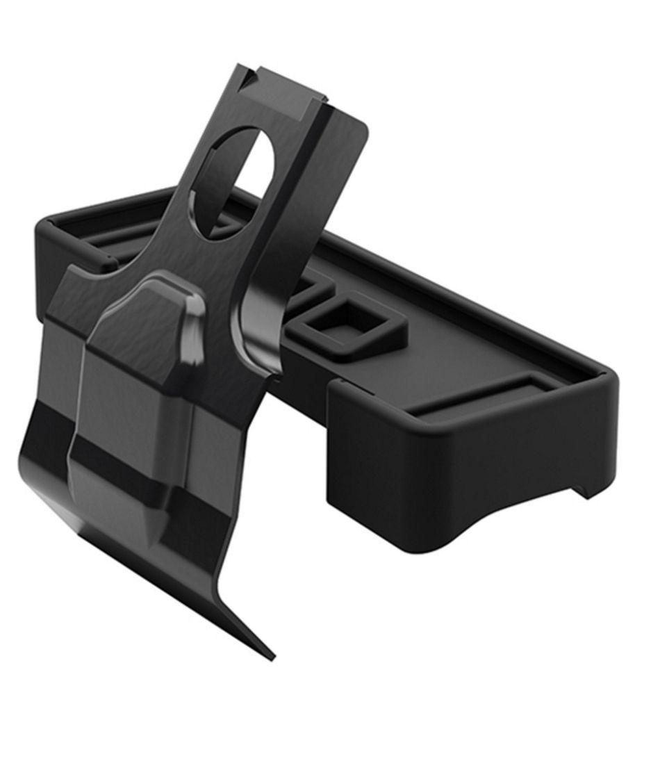 Thule Evo Clamp Fit Kit 145074