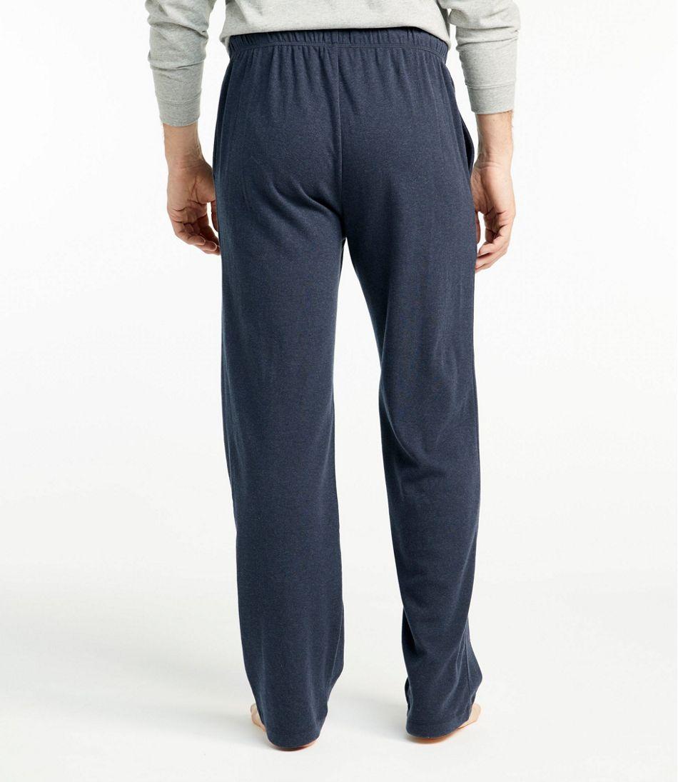 Organic Cotton Sleep Pants
