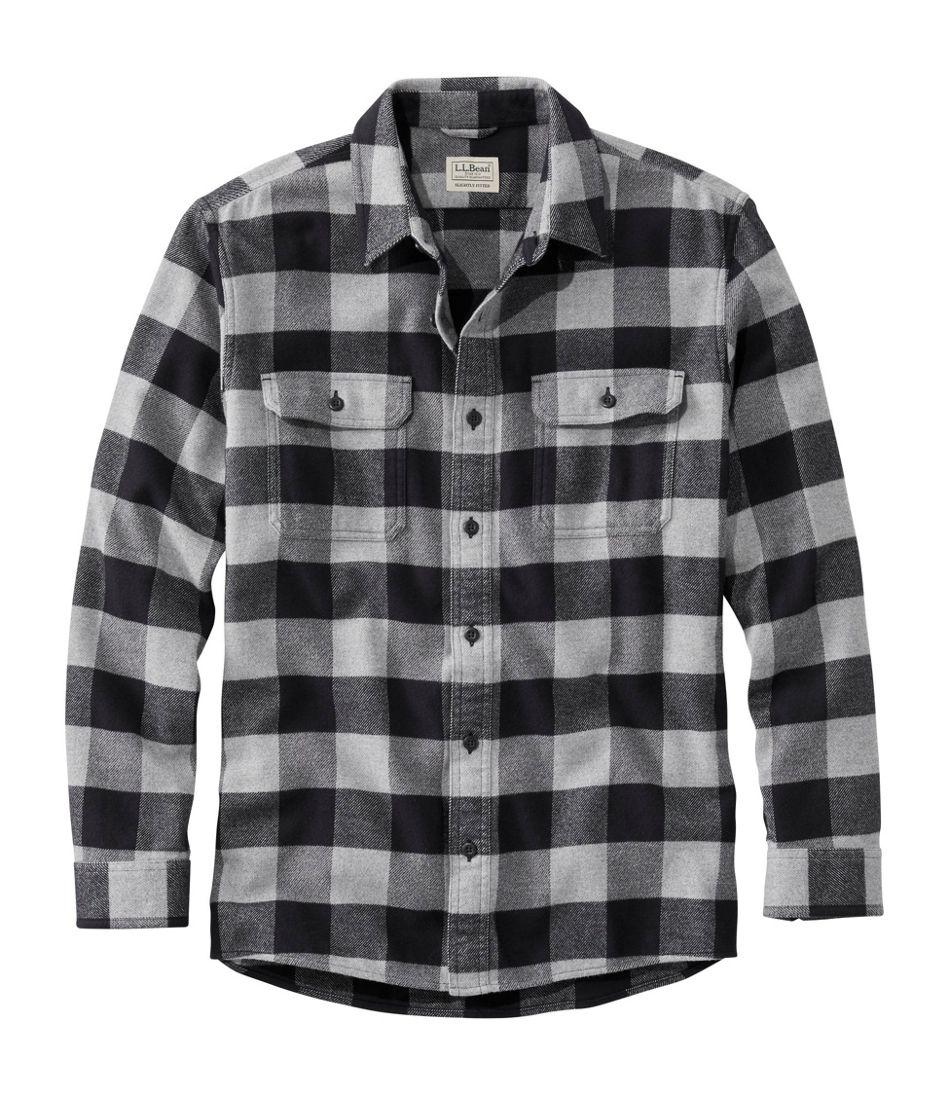 Men's Vintage Workwear – 1920s, 1930s, 1940s, 1950s  $69.95 AT vintagedancer.com