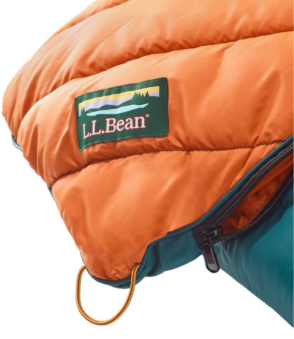 Mountain Classic Camp Blanket