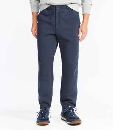Men's Athletic Sweatpants