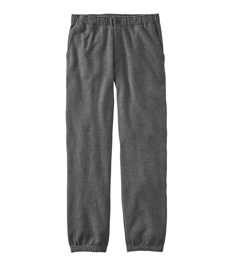 Athletic Sweatpants