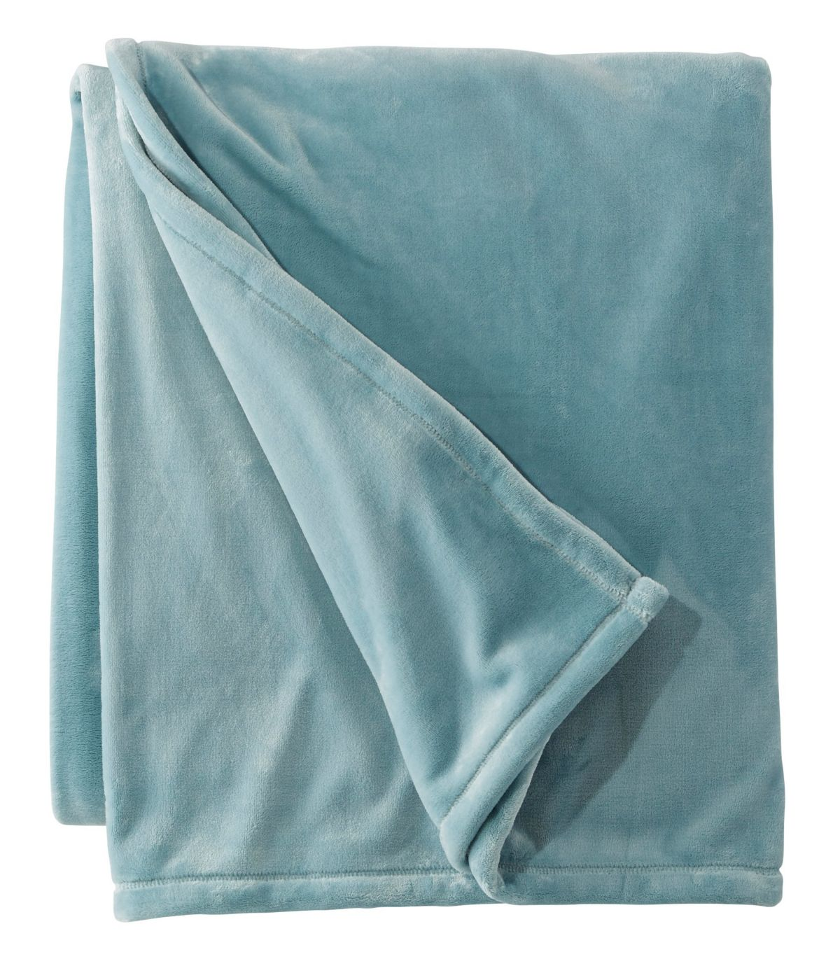 Wicked Cozy Light Blanket