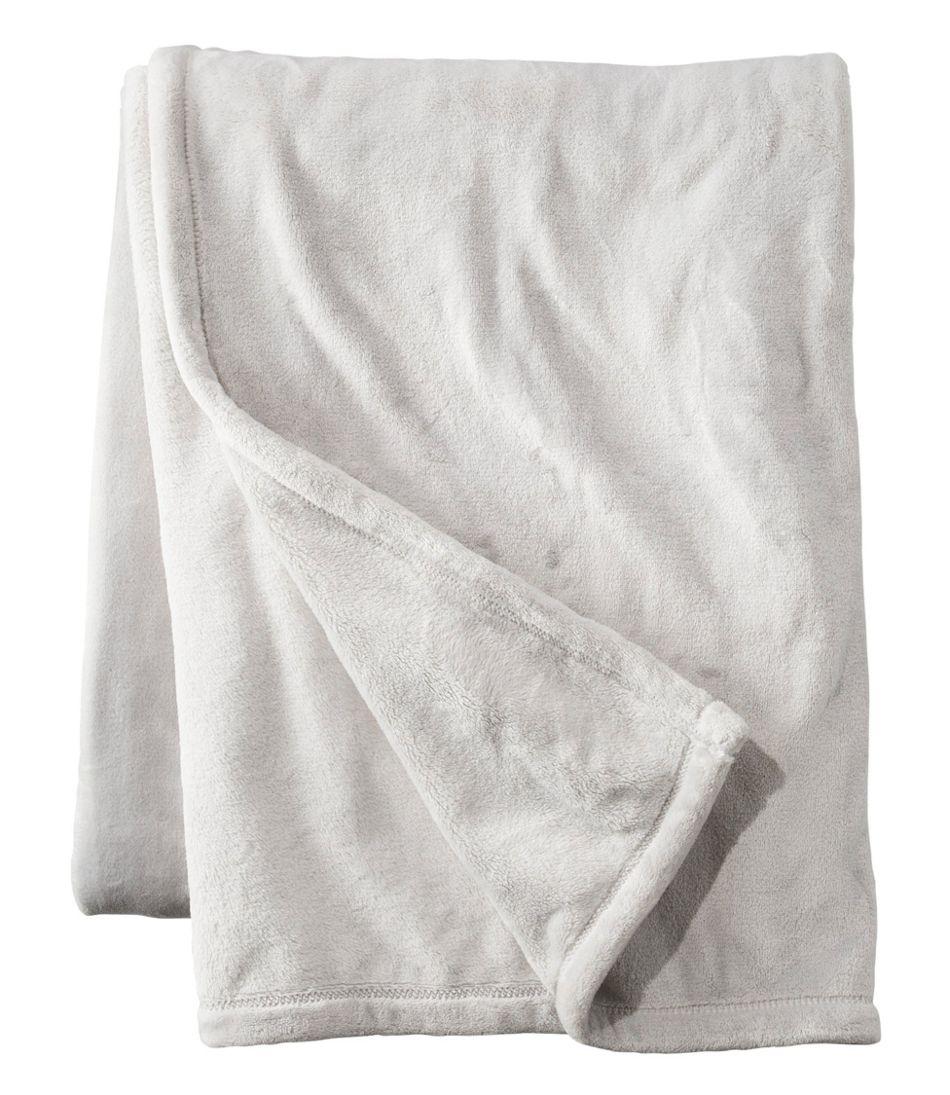 Wicked Cozy Light Blanket