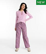 691a0e592 Women's Pajamas, Sleepwear & Robes