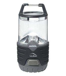 L.L.Bean Trailblazer 400 Lantern