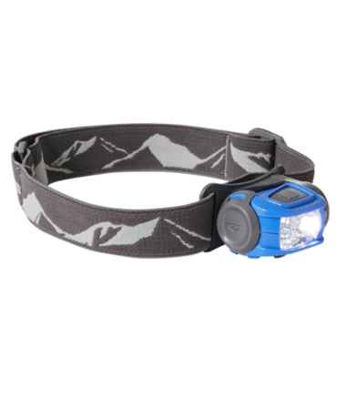 L.L.Bean Trailblazer XR/GB 300 Headlamp
