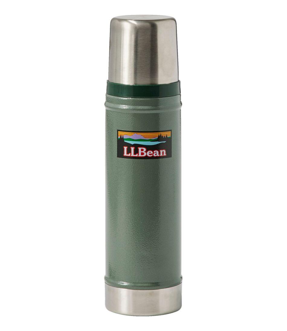 L.L.Bean Classic Vacuum Bottles