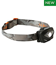 L.L.Bean Trailblazer Sportsman 420 Headlamp