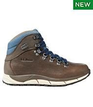 e6260c998f Women's Hiking Shoes & Boots