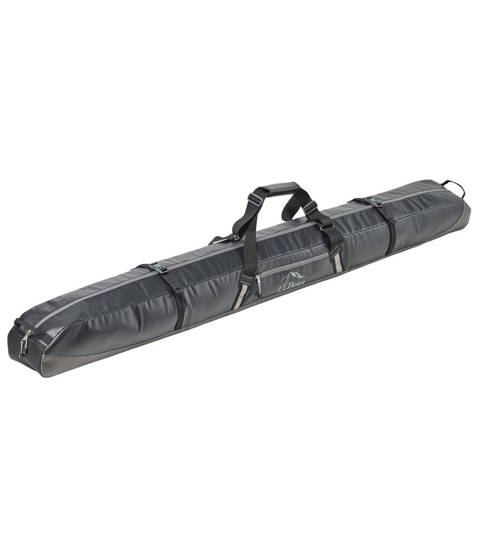 Adventure Pro Ski Bag, Single