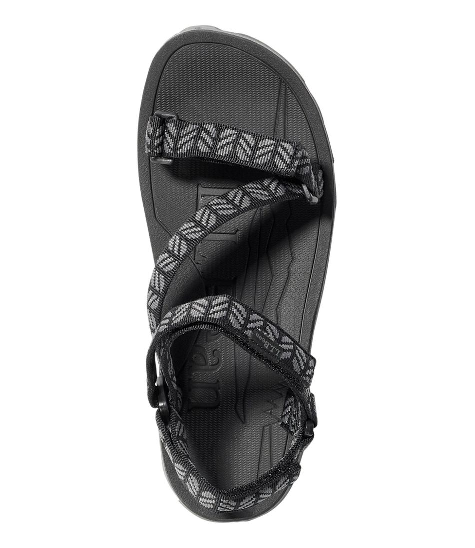 Women's Katahdin 4-Point Sandals