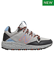Women's New Balance Fresh Foam Crag v1