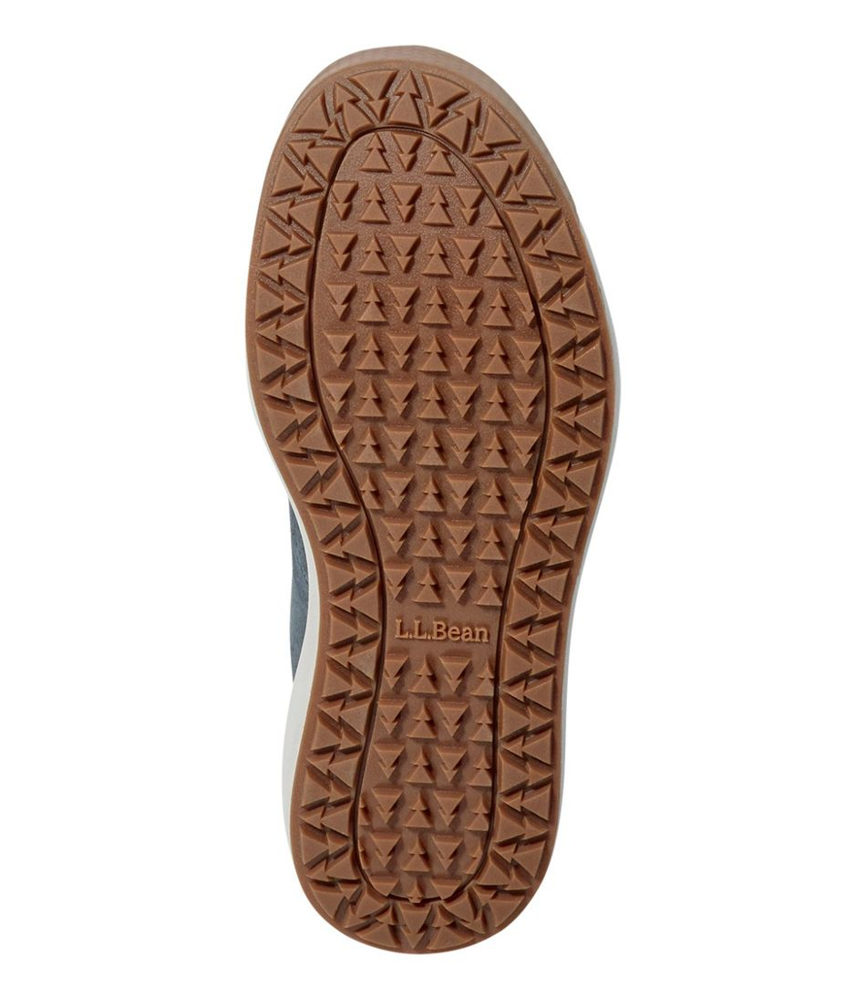 Women's Vista Slip-On Hikers, Low