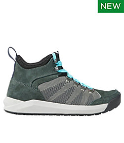 Women's Vista Hikers, Mid