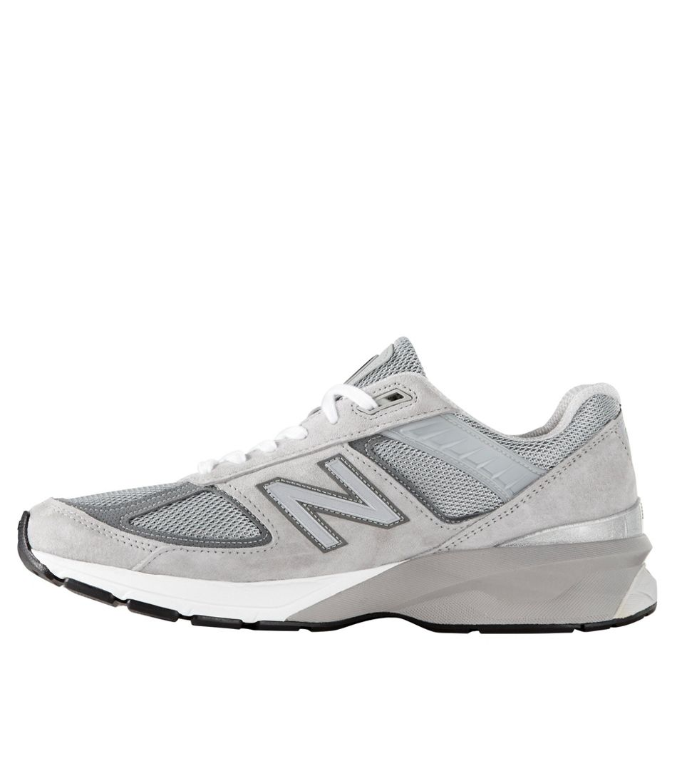 990 v5 new balance