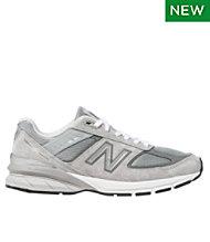 4e51a86284 New Balance Footwear from L.L.Bean