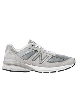 Men's New Balance 990v5