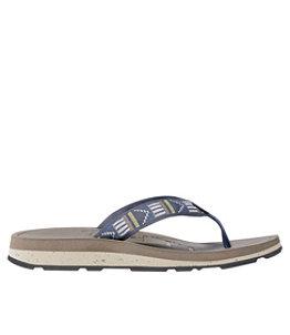 Men's Katahdin Flip-Flops