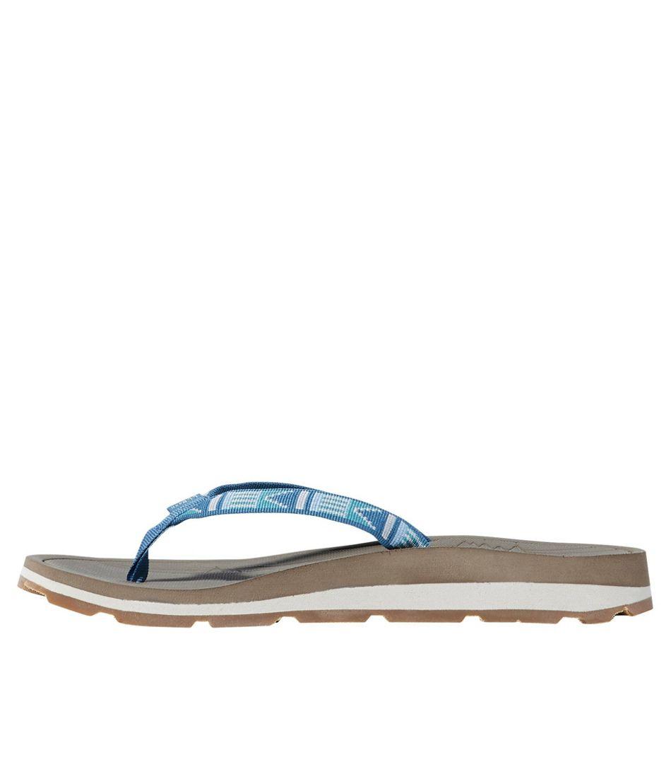 Women's Katahdin Flip-Flops