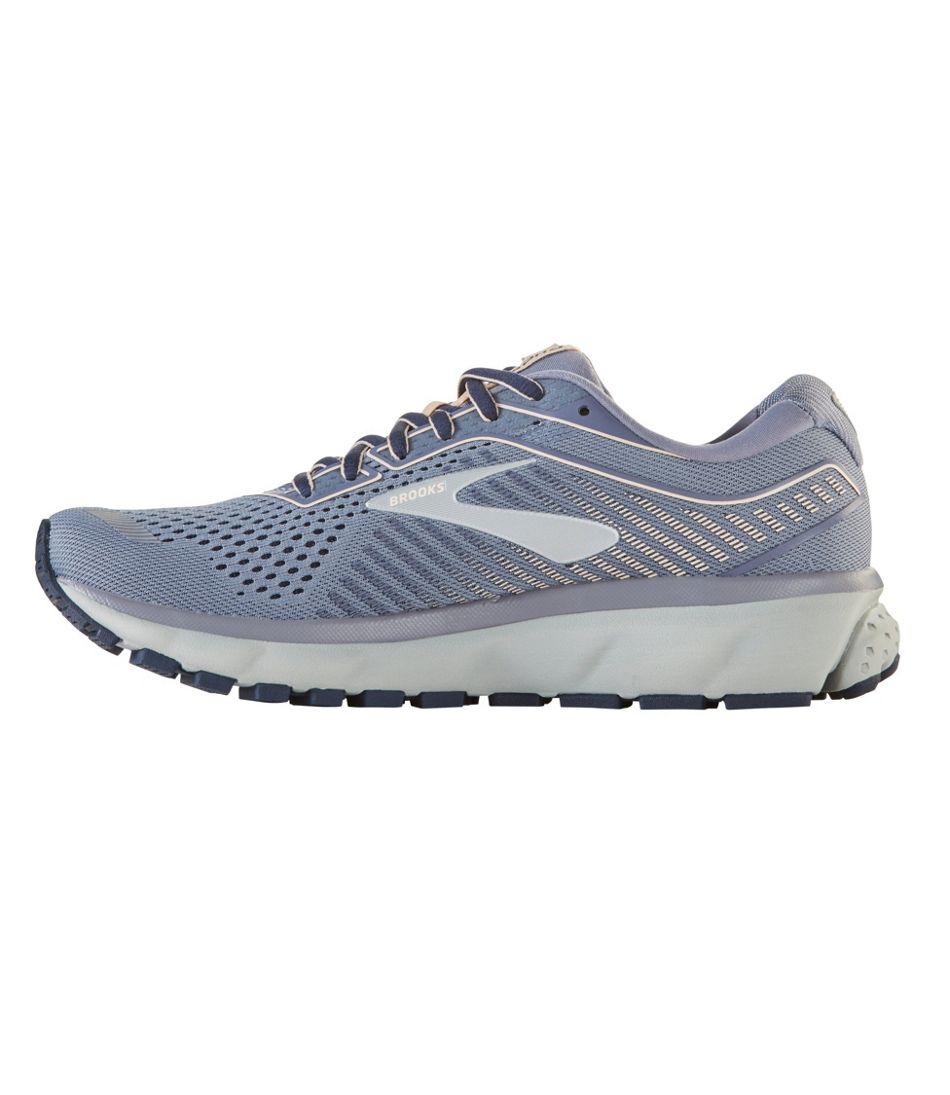 Women's Brooks Ghost 12 Running Shoes