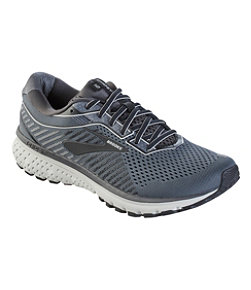 Men's Brooks Ghost 12 Running Shoes