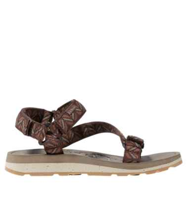 Men's Katahdin 4-Point Sandals