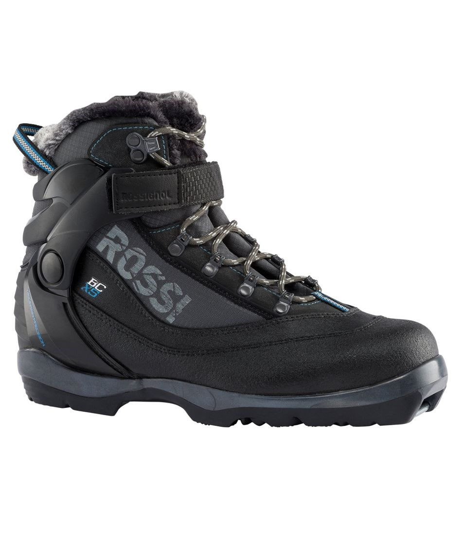 Women's Rossignol BC X5 FW Ski Boots