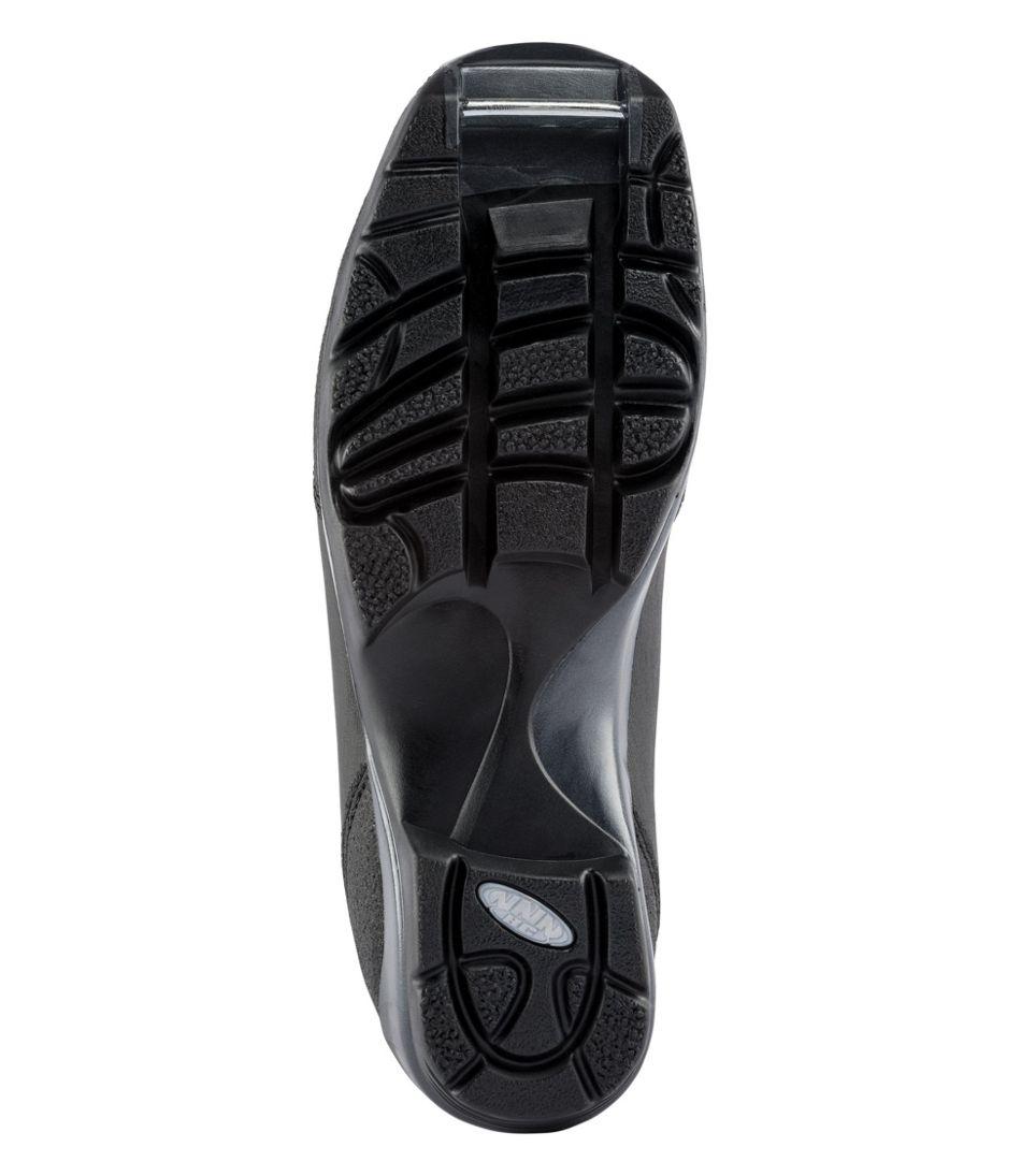 Rossignol BC X5 Ski Boots