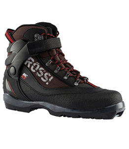 Adults' Rossignol BC X5 Ski Boots