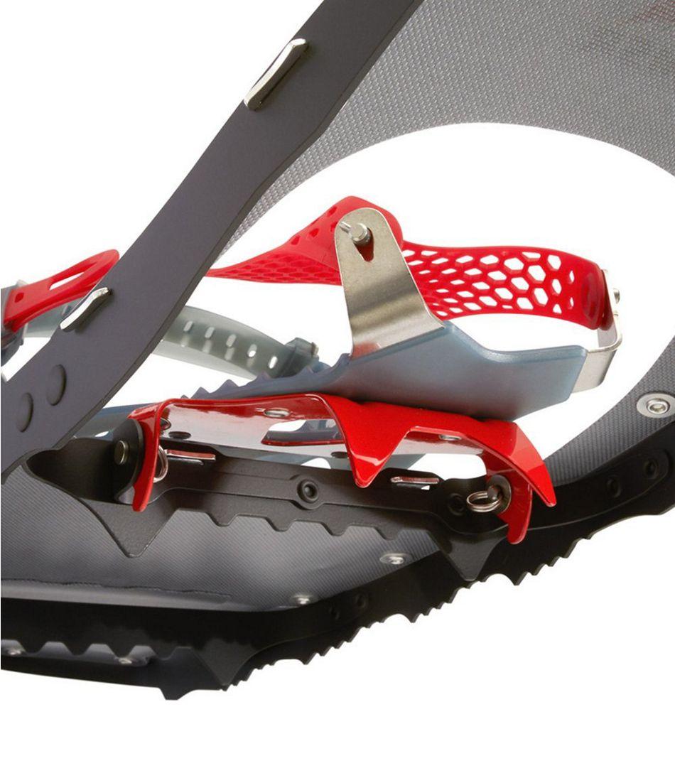 Men's MSR Lightning Ascent Snowshoes