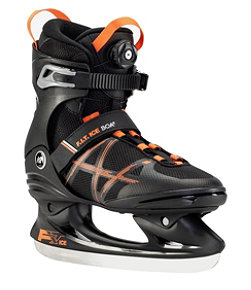 Adults' K2 F.I.T. Boa Ice Skates