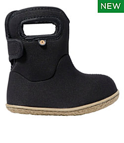 Toddlers' Baby Bogs Boots